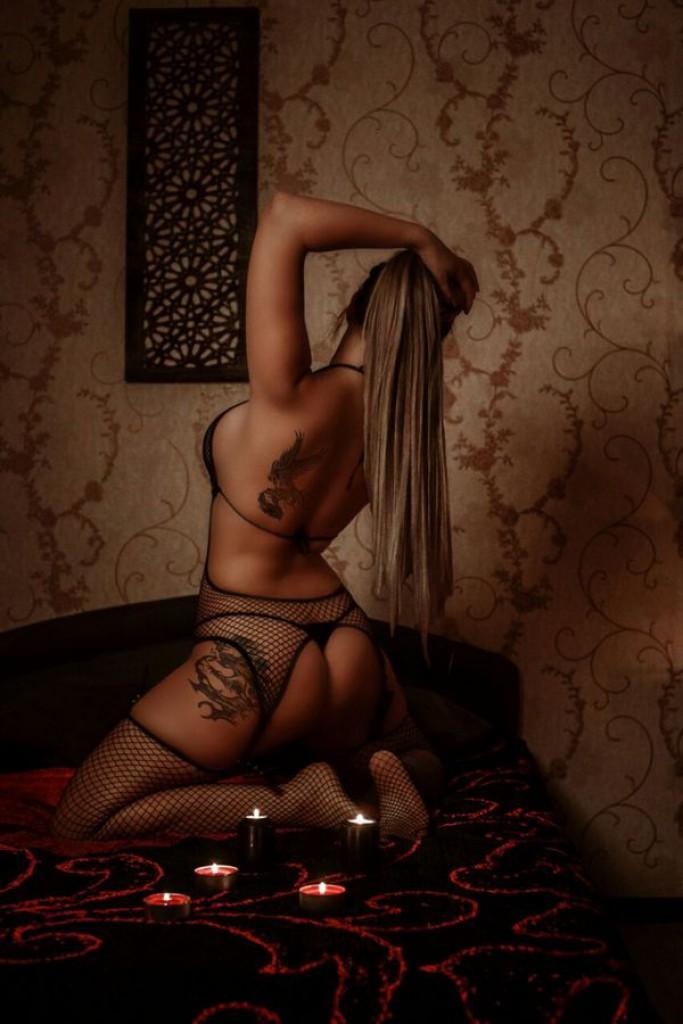Проститутки в городе ставрополь
